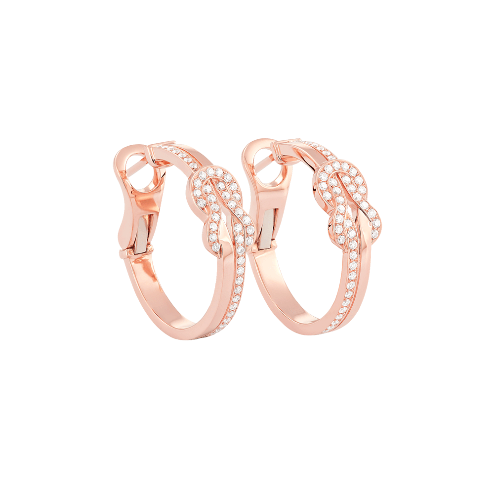 https://img-highend.okezone.com/library/images/FRED%20Chance%20Infinie%20Earrings.png