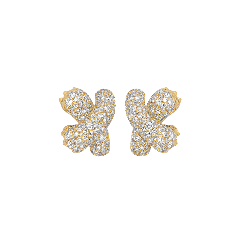https://img-highend.okezone.com/library/images/FRED%20Ombre%20Feline%20Earrings.png