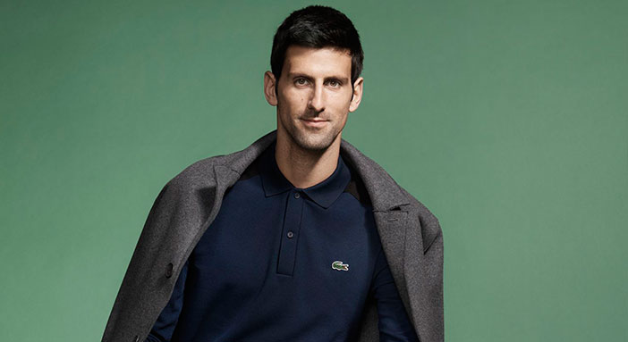 US Open Fashion Preview